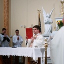 Mass of installation: Fr. De Rosa as St. Mary's 17th Pastor photo album thumbnail 2